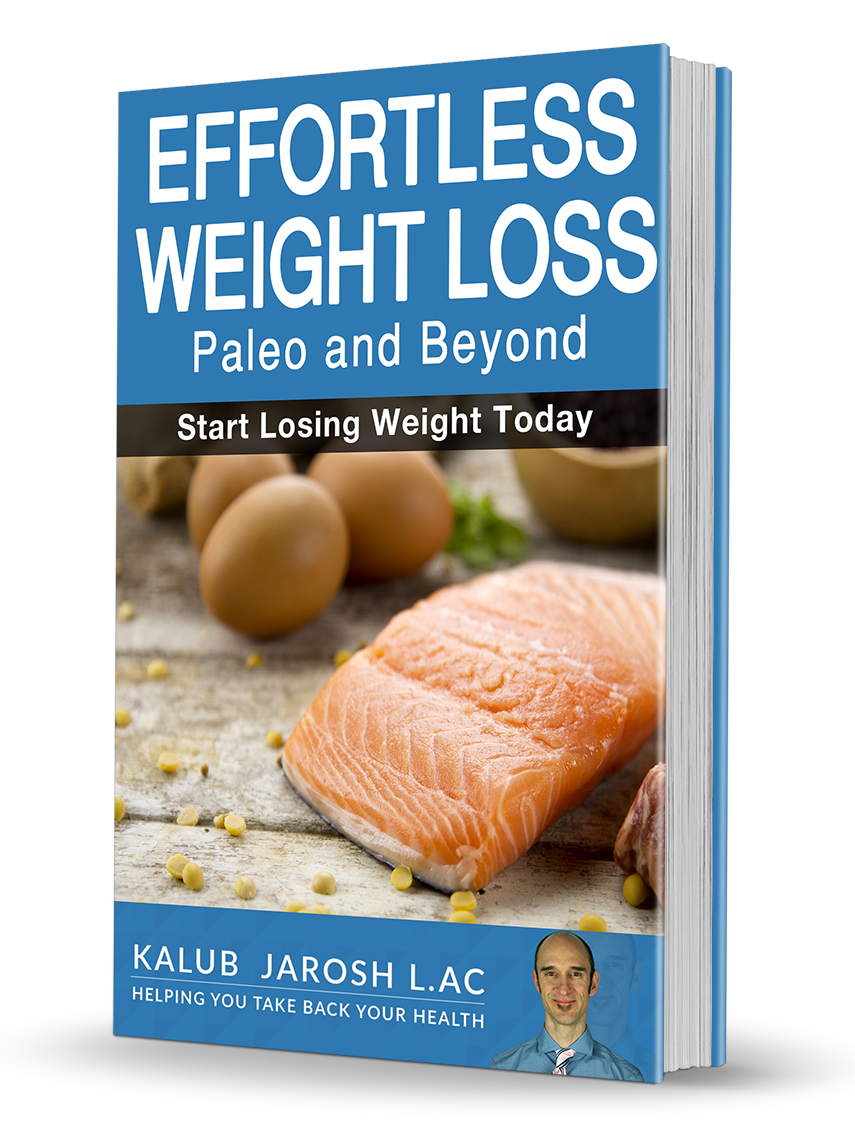 Download Weight Loss Report